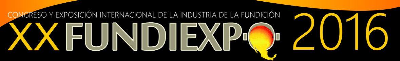 fundiexpo banner 16